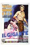 Giant, c.1956 (Spanish)