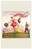 The Sound of Music Square