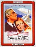 Symphonie Pastorale  La