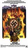 Hitler the Last 10 Days