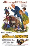 Gnome Mobile