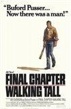 Walking Tall-Final Chapter