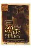 The Blues  the (Mini-Series)