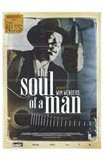Blues  the (Mini-Series) - Soul of a man