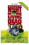 Night of the Living Dead By Romero
