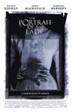 The Portrait of a Lady By Jane Campion