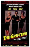 The Grifters (characters)