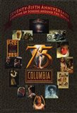 Columbia Pictures 75Th Anniversary
