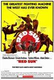 Red Sun The Film