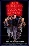 Sharky's Machine Movie