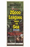 20 000 Leagues Under the Sea Mightiest Picture