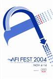 AFI Fest 2004