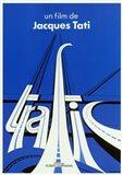 Retrospective Tati un film de Jacques Tati