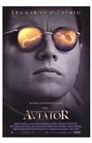 The Aviator Leonardo DiCaprio