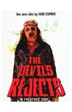 The Devil's Rejects Rob Zombie