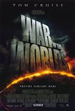 War of the Worlds text