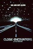Close Encounters of the Third Kind We are Not Alone.