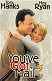 You've Got Mail - hugging