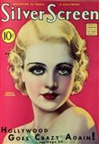 Carole Lombard Hollywood Goes Crazy Again