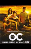 The O.C. - Thursday Nights