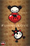 Pucca Club - Animation