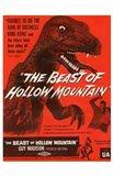 Beast of Hollow Mountain