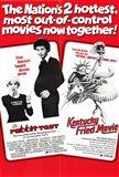 Rabbit Test/Kentucky Fried Movie