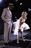 The Seven Year Itch - style E, c.1955