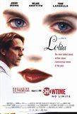 Lolita Showtime
