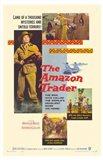 Amazon Trader