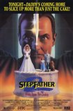 Stepfather 2: Make Room for Daddy