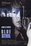 Blue Steel Jamie Lee Curtis