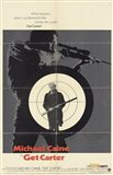 Get Carter Bullseye