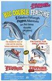 Flipper's New Adventure Film