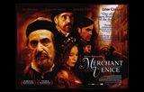 Merchant of Venice Al Pacino