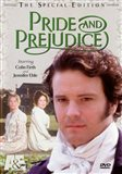Pride and Prejudice (Mini)