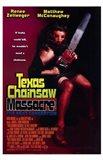 Texas Chainsaw Massacre: the Next Genera