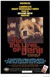 For Love of Benji
