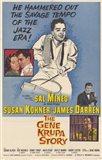 Gene Krupa Story