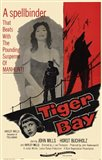 Tiger Bay (movie poster)