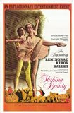 Sleeping Beauty (Ballet)