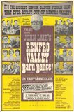 Renfro Valley Barn Dance