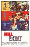 Killpoint