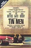 Tin Men (movie poster)