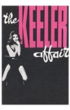 Christine Keeler Affair