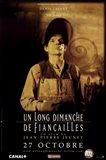 A Very Long Engagement Denis Lavant as Six-Soux