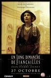 A Very Long Engagement Julie Depardieu as Veronique Passavant