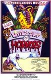 Little Shop of Horrors (Musical)
