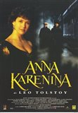 Anna Karenina Italian