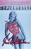 The Playgirls and the Bellboy